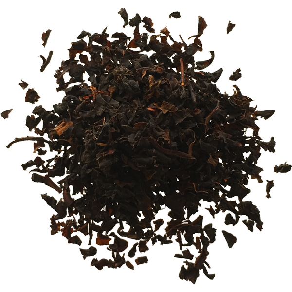 Nilgiri Blue Mountain tea