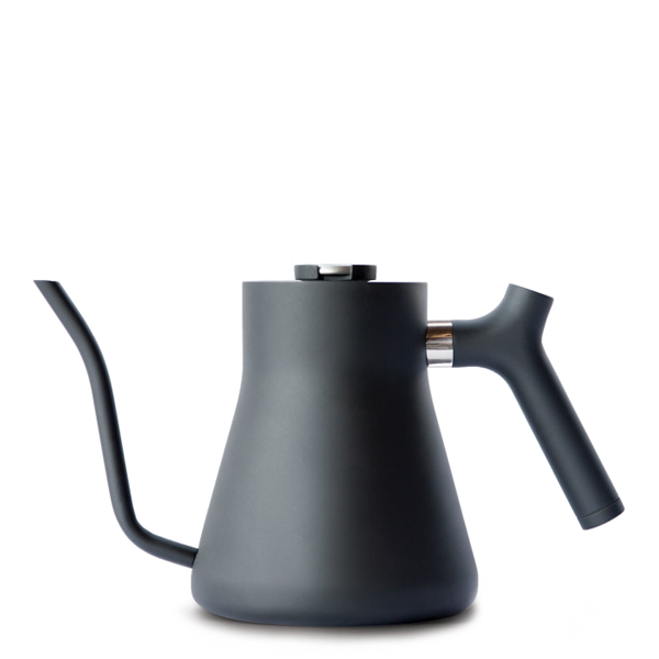 Stagg Tea Kettle